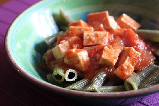 pasta-salad
