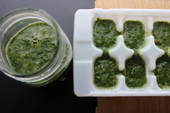 Sofrito recipe