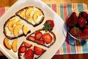 quick-fix-breakfast-bread-300x200