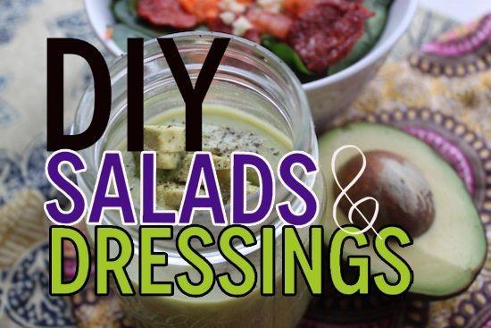Avocado-Dressing (1) copia