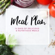 FH-meal-plan-cover