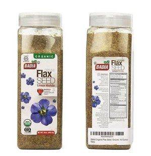 flaxseed (1)