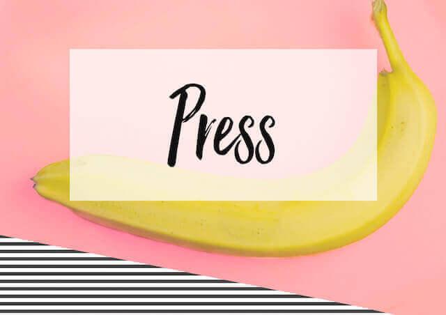 press (1)