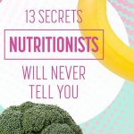 New on the buzzfeedhealth! Jess and 3 other Registered Dietitianshellip