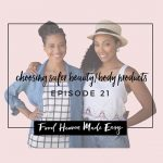 New podcast  GIVEAWAY! Today were talking with Megan fromhellip