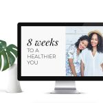NEW ECOURSE Tired of bouncing from one diet to another?hellip