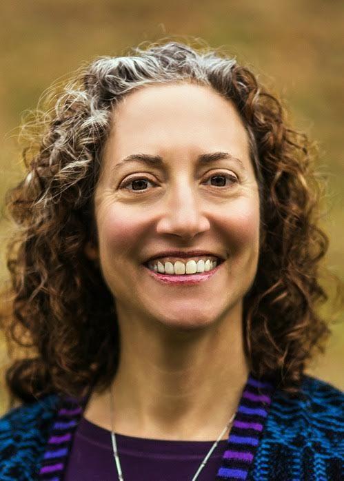 Ellen Albertson